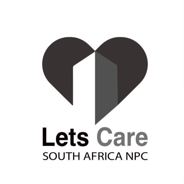 Lets Care